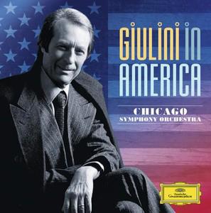 Giulini 7-11 Cover