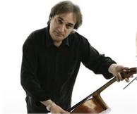 Schulman-cello(crop)
