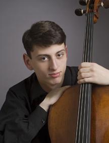 Narek-hakhnazaryan