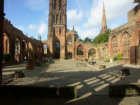 Coventry_Ruins